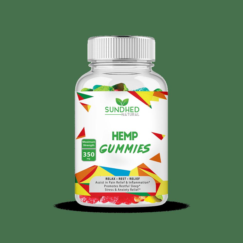 Hempgummies_front.png