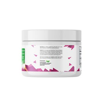 Sundhed NaturalMax Collagen Plus - 5mg 3