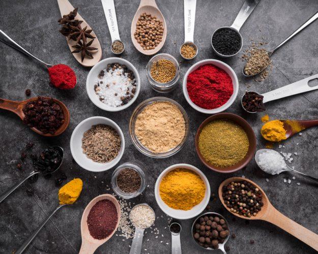 ingredients-bowls